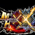 【MHXX】ヘビィのブレイブスタイルの強さを引き出す実戦運用方法