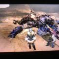 【MHXX】二つ名 鏖魔(おうま)ディアブロス 攻略してきました!